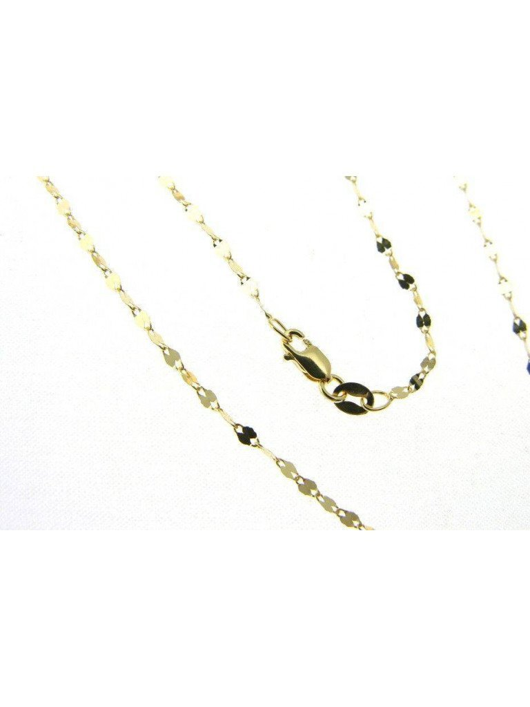 Effect Necklace