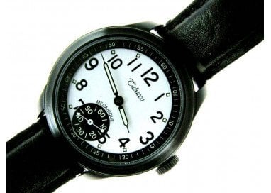 Tabacco Sport Collection, IPB Hand-Wound watch