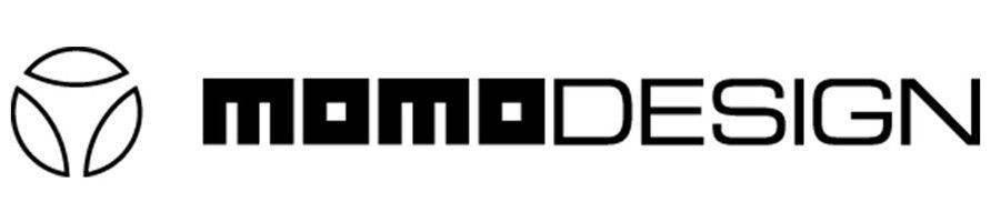 MOMO Design