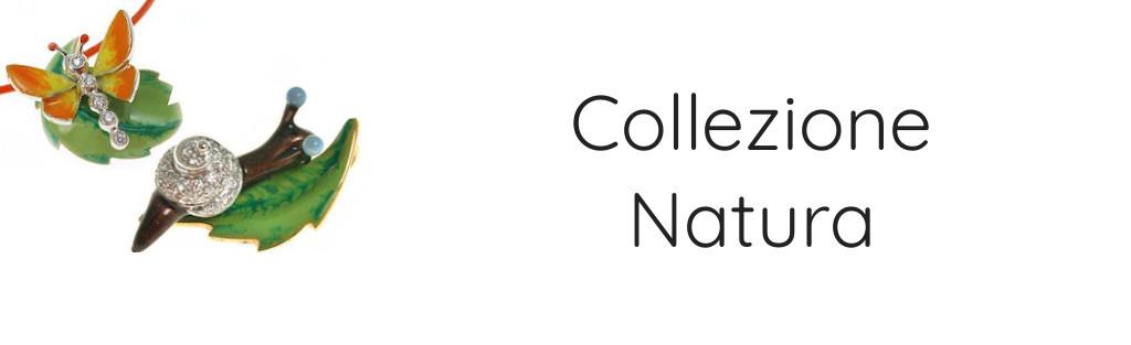 Collezione Natura